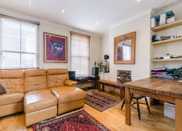Thumbnail 2 bed flat for sale in Moore Park Road, Fulham Broadway