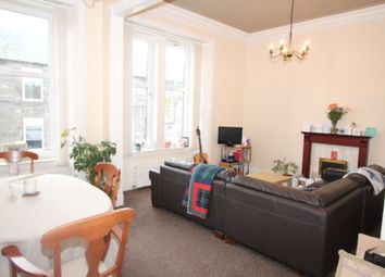 Thumbnail 2 bed flat to rent in Whytehouse Mansions High Street, Kirkcaldy