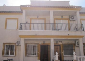 Thumbnail 2 bed apartment for sale in Altos De San Andres III, Algorfa, Alicante, Valencia, Spain