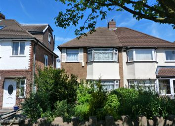Thumbnail  Property for sale in Peplins Way, Kings Norton, Birmingham