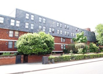 Thumbnail 3 bed flat for sale in Vauxhall Bridge Road, London