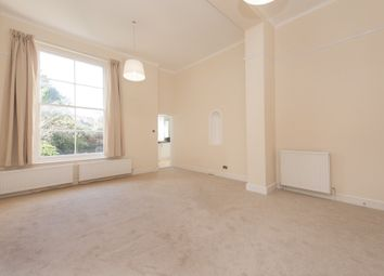 Thumbnail 1 bedroom flat to rent in Highbury New Park, London