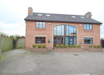 4 bed property for sale in Little Firs Fold, Leyland PR25