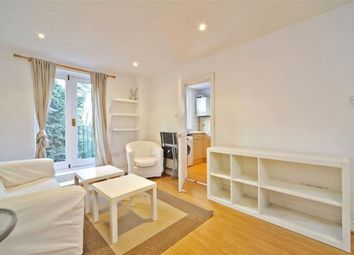 Thumbnail 2 bed flat to rent in Chepstow Road, Notting Hill, London