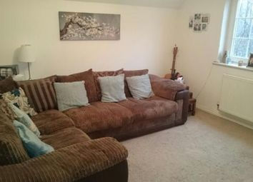 Thumbnail 2 bed flat to rent in Colliers Grove, Atherton, Manchester, Greater Manchester