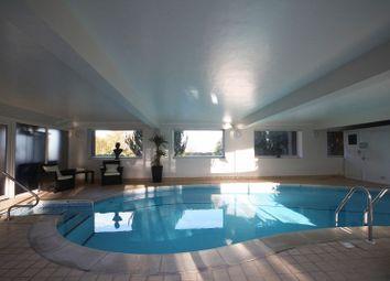 Thumbnail 2 bedroom flat for sale in Spring Lane, Burwash, Etchingham