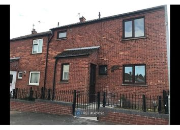 Thumbnail 4 bed semi-detached house to rent in Oaklands Close, St. Mellons, Cardiff