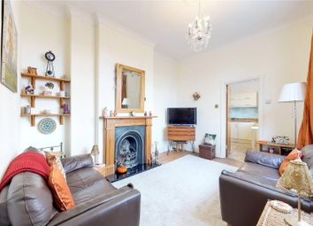 Thumbnail 2 bed maisonette for sale in Southwark Park Road, London