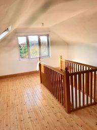 Thumbnail Room to rent in Large Loft Room, Gunnersbury Avenue /London W5,