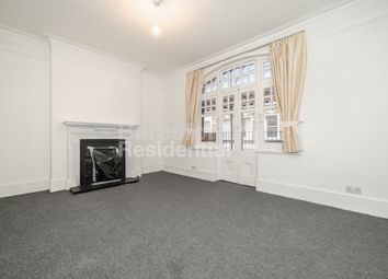 3 bed flat to rent in Electric Avenue, London SW9