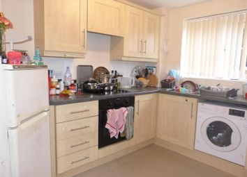 Thumbnail 2 bedroom property to rent in Maypole Close, Maypole, Birmingham