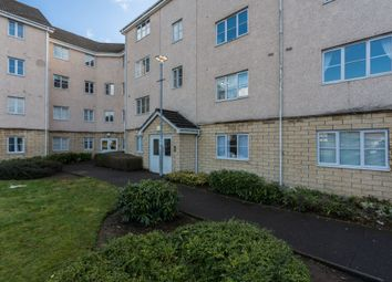 Thumbnail 2 bed flat for sale in 11 3/2 West Street, Paisley