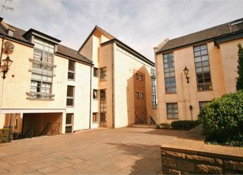 Thumbnail 2 bed flat to rent in Old Tolbooth Wynd, Old Town, Edinburgh