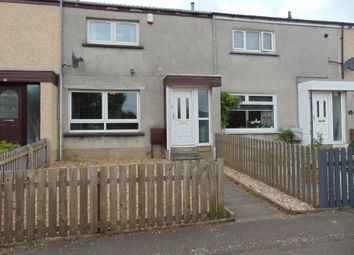 Thumbnail 2 bed terraced house to rent in Monkland Road, Bathgate