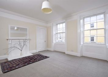 Thumbnail 2 bed flat for sale in Roxburgh Street, Kelso