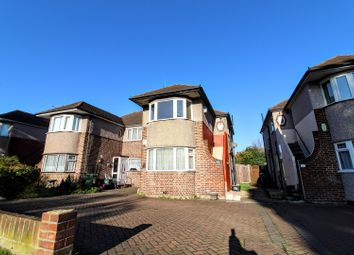Thumbnail 3 bed maisonette for sale in Welling Way, Welling