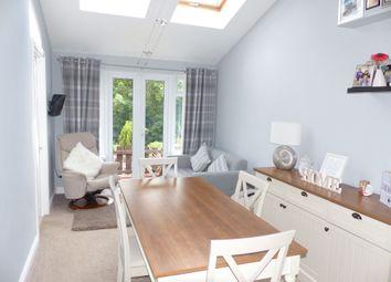 Thumbnail 3 bedroom semi-detached house for sale in Elemore Lane, Easington Lane, Houghton Le Spring