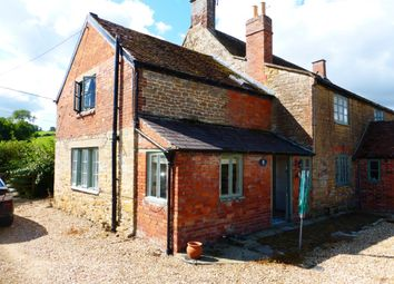 Thumbnail 1 bed cottage to rent in Yeovil Marsh, Yeovil