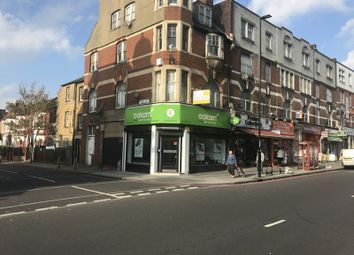 Thumbnail Retail premises to let in Streatham Green, Streatham High Road, London