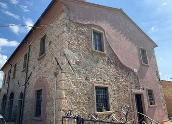 Thumbnail 2 bed apartment for sale in Stradone Della Torre, Vada, Rosignano Marittimo, Livorno, Tuscany, Italy