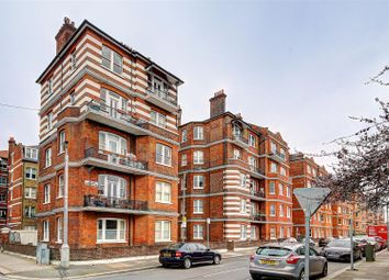 Thumbnail 1 bed flat for sale in Lurline Gardens, London