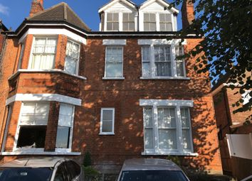 Thumbnail 4 bed shared accommodation to rent in Sandford Road, Bromley