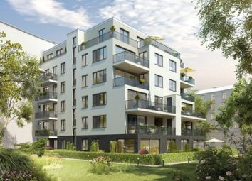 Thumbnail 3 bed apartment for sale in Germany, Berlin, Berlin