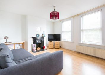 Thumbnail 1 bedroom flat for sale in High Street Wanstead, London