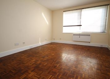 Thumbnail 1 bed flat to rent in Mayfield Road, South Croydon, Surrey