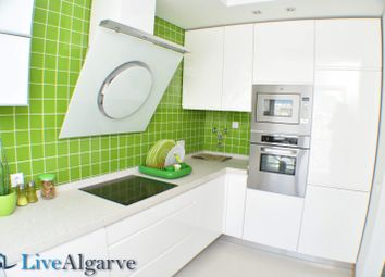 Thumbnail 3 bed apartment for sale in None, Albufeira, Portugal