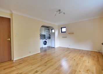 Thumbnail 2 bedroom flat to rent in Robins Close, Uxbridge, Middlesex