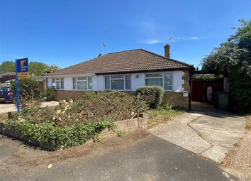 2 bed bungalow for sale in Shearwater Grove, Innsworth, Gloucester GL3