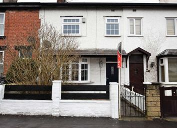 Thumbnail 3 bed property to rent in Poulton Road, Poulton-Le-Fylde