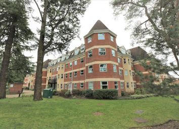 2 bed flat to rent in Elmhurst Court Heathcote Road, Camberley GU15