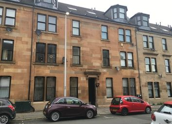 2 bed flat to rent in Argyle Street, Paisley PA1