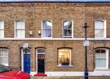 Thumbnail 2 bed property for sale in Elwin Street, London