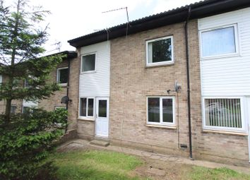 Thumbnail 2 bed terraced house for sale in Winterburn Place, Newton Aycliffe