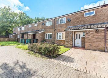 Thumbnail 3 bedroom property for sale in Threefields, Ingol, Preston