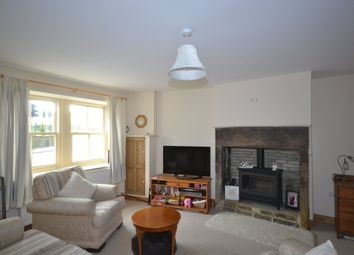 Thumbnail 3 bed cottage for sale in Thornton Road, Keelham, Bradford