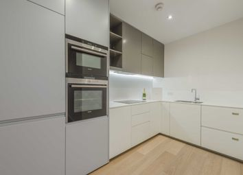 Thumbnail 2 bed flat for sale in Plimsoll Building, 1 Handyside Street, Kings Cross, London