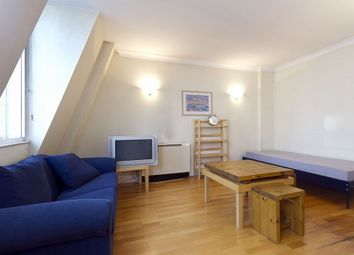 Thumbnail 1 bed flat to rent in South Block, County Hall, 1B Belvedere Road, London