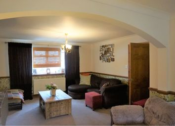 Thumbnail 4 bed semi-detached house for sale in Dove Nest Lane Endmoor, Kendal