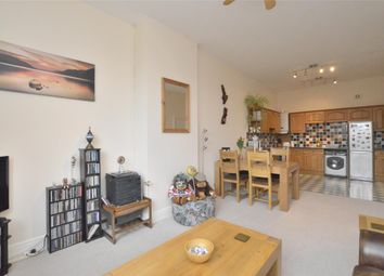 Thumbnail 1 bed flat for sale in Tivoli Mews, Cheltenham, Gloucestershire