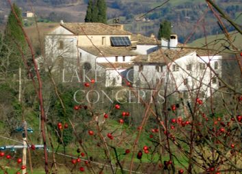 Thumbnail 10 bed country house for sale in Historical Hamlet, Urbino, Pesaro And Urbino, Marche, Italy