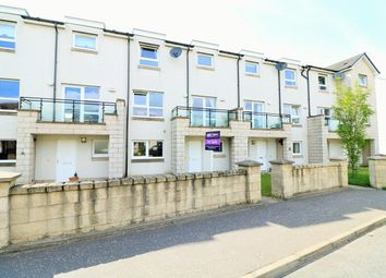 Thumbnail 4 bedroom town house for sale in Tak Me Doon Road, Larbert