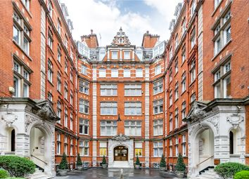 Thumbnail 1 bed flat to rent in Alexandra Court, 171-175 Queens Gate, London
