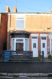 Thumbnail 2 bedroom property for sale in Blenheim Street, Hull