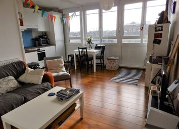 Thumbnail 1 bed flat for sale in Sceaux Gardens, London