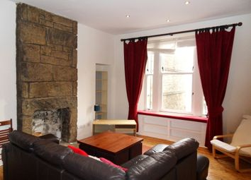 Thumbnail 2 bed flat to rent in Willowbank Crescent, West End, Glasgow