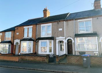 5 bed terraced house for sale in Murray Road, Town Centre, Warwickshire CV21